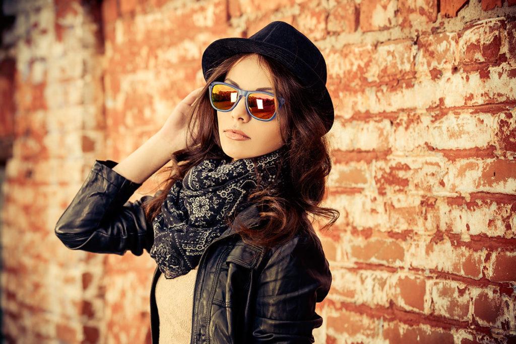 gafas de sol pmujer moda ofertas