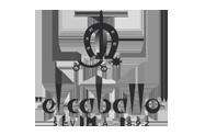 LOGO-EL-CABALLO