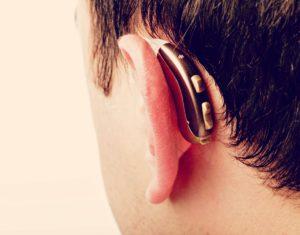 Consells audiologia