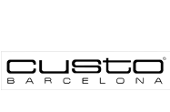 custo logo