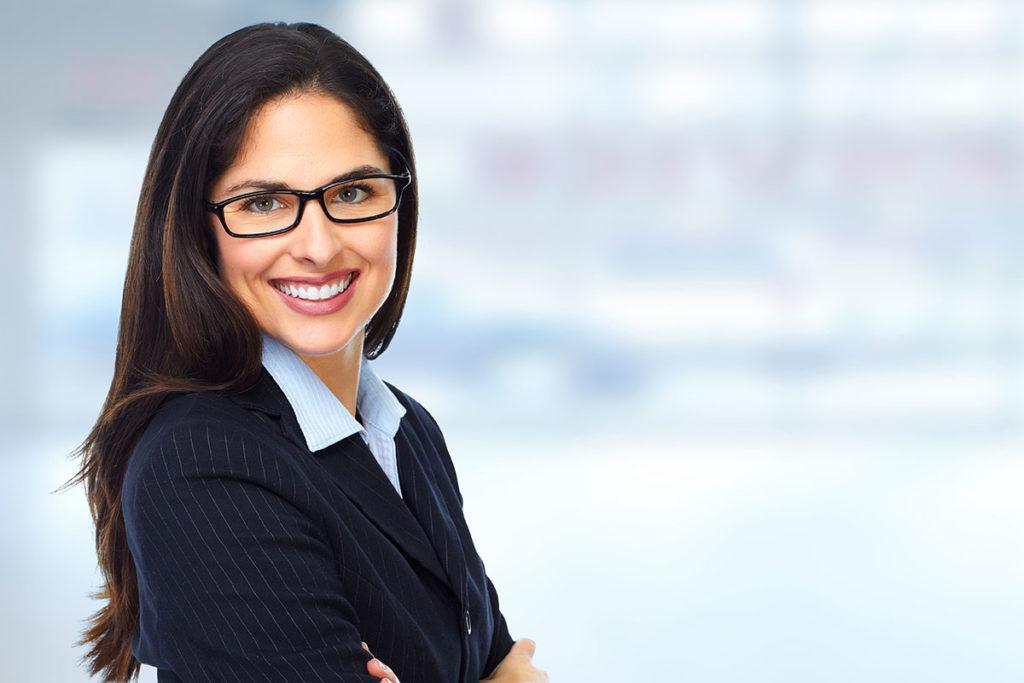 gafas ejecutivo ejecutiva oferta