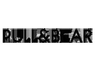 pullanbear-(1)