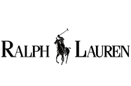 ralphlauren logo