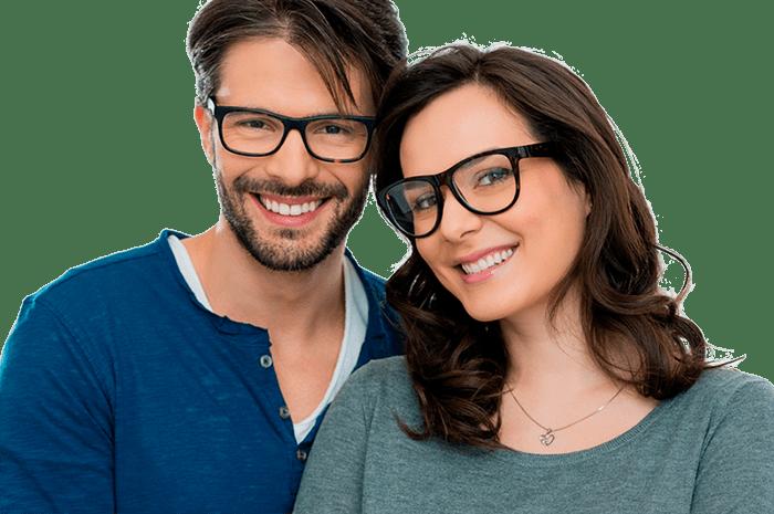 ofertas gafas muralla optica