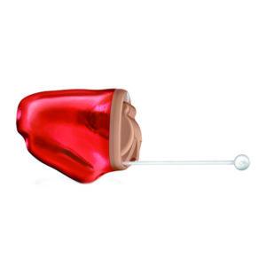 audifono-derecho-rojo