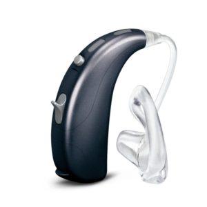 audifono-retroauricular-negro