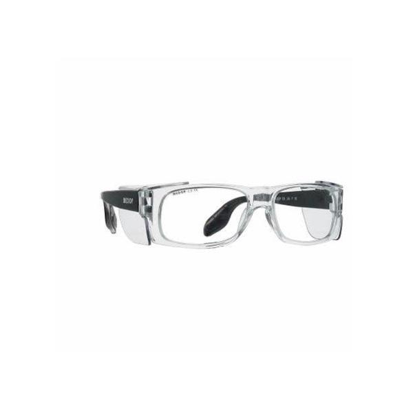 diva gafas de seguridad