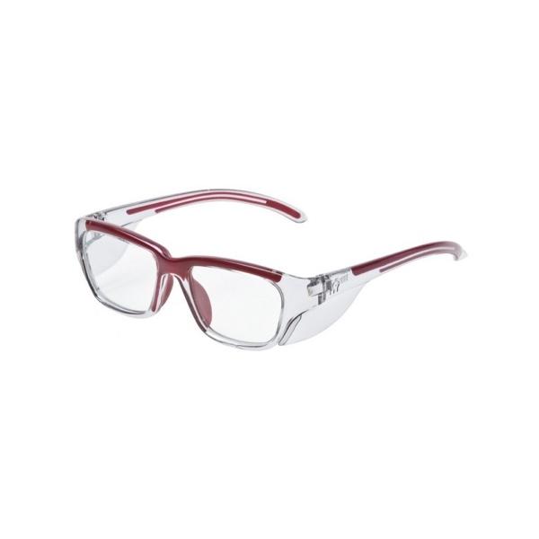 jerez gafas de seguridad