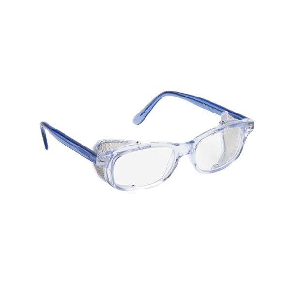 vulcano seguridad gafas