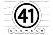 41eyewear