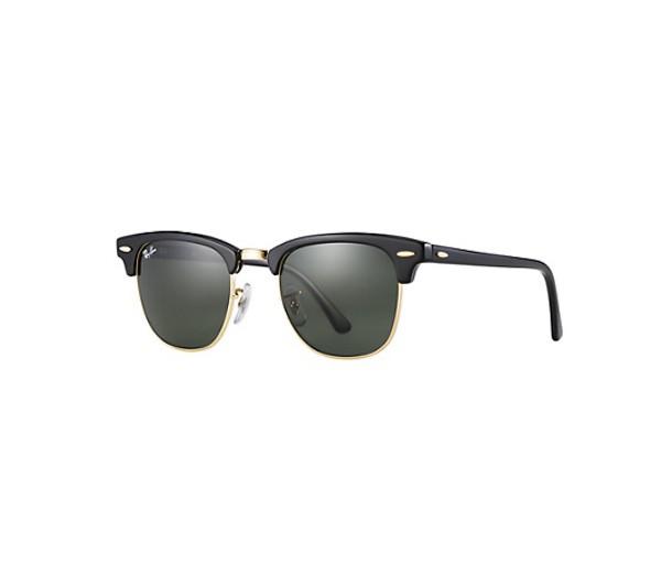 ray ban gafas pagina oficial