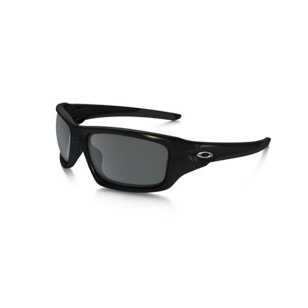 oakley valve optica muralla
