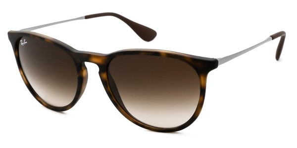 muralla optica gafas de sol rayban