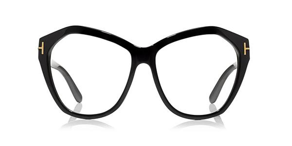 gafas tomford muralla optica