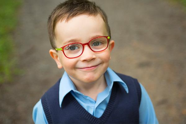 revisions oculars infantils muralla optica