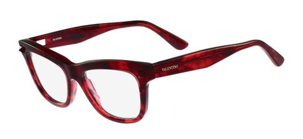 cara-ovalada-ulleres