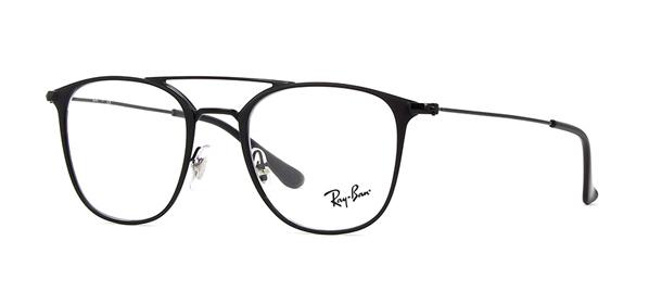 cara-ovalada-ulleres2