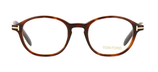 cara-quadrada-ulleres-2