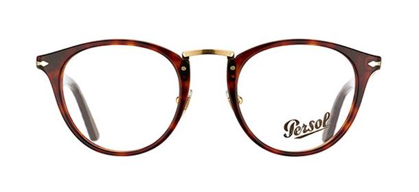 cara-quadrada-ulleres