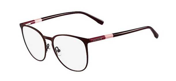 cara-rectangular-ulleres