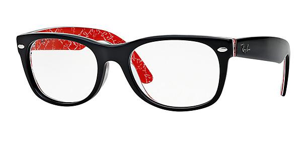 cara-rectangular-ulleres2