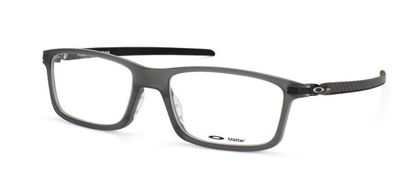 cara-rodona-ulleres2