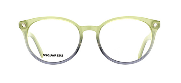 cara-triangular-ulleres