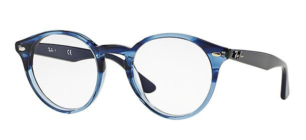 cara-triangular-ulleres3