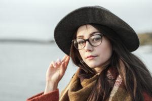 Com escollir unes muntures d'ulleres que em quedin bé