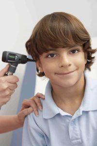 protecció auditiva