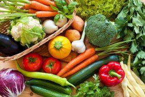 Descobreix els aliments que milloraran la teva vista