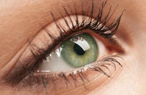 ¿Qué es la degeneración macular seca?