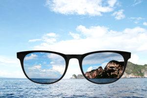 Descobreix els beneficis de les ulleres polaritzades!