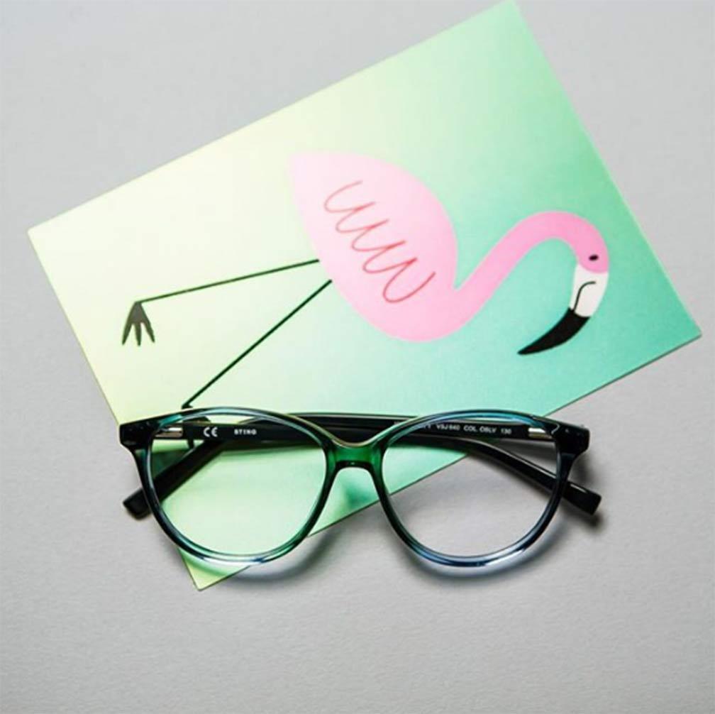 0d84c021af ¿Qué otras ofertas de gafas puedo encontrar en Muralla Óptica?¿