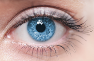 Consells per a una bona higiene ocular
